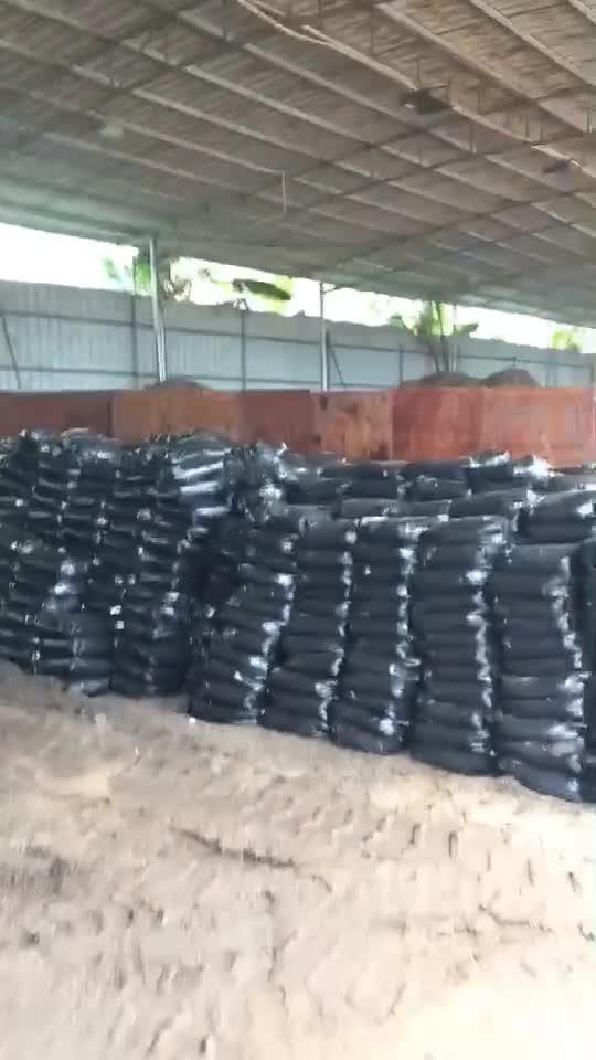 园林绿化工程泥炭土