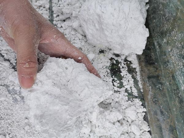 安徽蚌埠市有大量純正紅薯粉供應